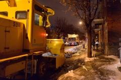 Snow removal_16