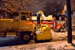 Snow removal_18