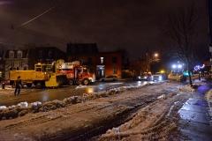 Snow removal_21