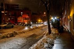 Snow removal_27