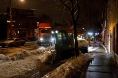 Snow removal_28