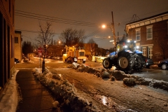 Snow removal_29