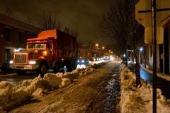 Snow removal_30