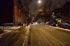 Snow removal_32