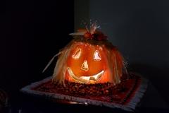 Pumpkins_02