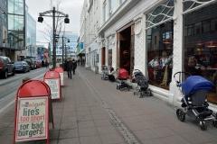 Reykjavik_007_Iceland
