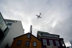Reykjavik_009_Iceland