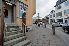 Reykjavik_012_Iceland