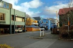 Reykjavik_020_Iceland