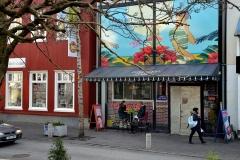 Reykjavik_023_Iceland