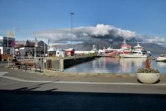 Reykjavik_029_Iceland