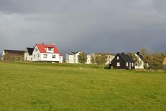 Reykjavik_038_Iceland