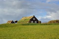 Reykjavik_039_Iceland
