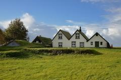 Reykjavik_040_Iceland