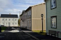 Reykjavik_043_Iceland