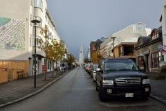 Reykjavik_046_Iceland