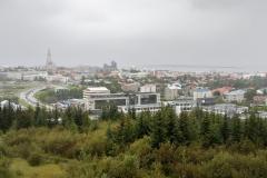 Reykjavik_054_Iceland