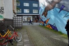 Reykjavik_056_Iceland