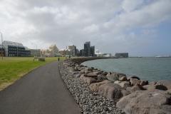 Reykjavik_061_Iceland
