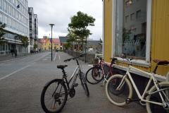 Reykjavik_063_Iceland