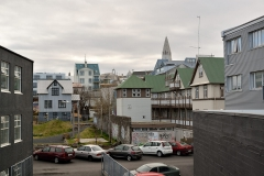 Reykjavik_064_Iceland