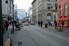 Reykjavik_065_Iceland