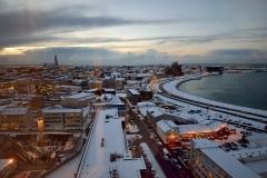 Reykjavik_067_Iceland