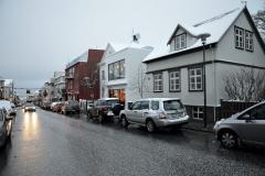 Reykjavik_069_Iceland