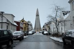 Reykjavik_070_Iceland