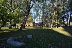 St. Ann's Church_06
