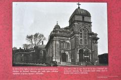 St. Ann's Church_19