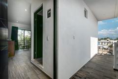 2020-12-19-Tulum-Casa-Tortuga-100